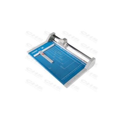 DAHLE 554 Papírvágó