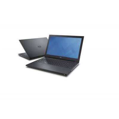 "Dell Inspiron 3147 2-in-1 11.6"" HD, Intel Pentium N3530 (2.70 GHz), 4GB, 500GB Win 8.1 ezüst"