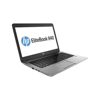 "HP NB EliteBook 840 G1 14"" FHD Core i7-4600U 2.1GHz, 8GB, 256GB SSD, BT, WWAN, FPR,  AMD HD 8750M 1GB, Win 7/8.1 Prof. 6"