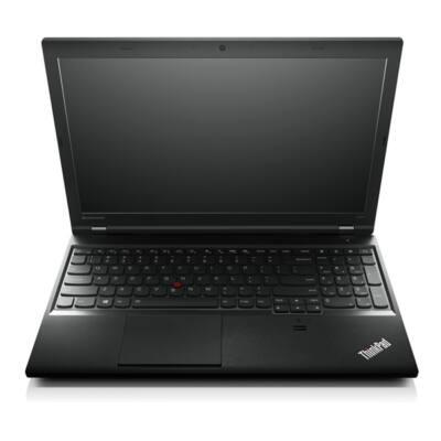 """LENOVO ThinkPad L540, 15,6"""" HD, Intel Core i3-4100M (2.50GHz), 4GB, 500GB, Win8.1 Pro"""