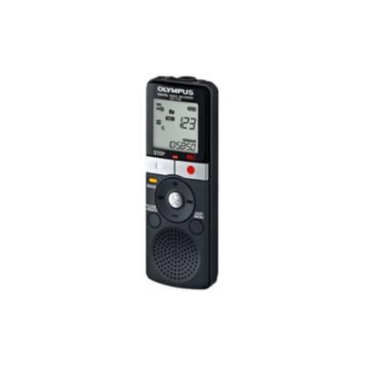 OLYMPUS Diktafon VN-7700 2GB + tok